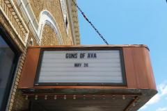 00-TEMPLE-THEATER-Guns-of-AVA-2017